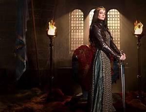Foto de Eva Green - Camelot : Foto Eva Green - SensaCine.com