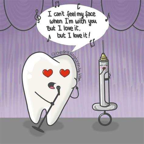 Evil Dentist 567 Best Dental Humor Images On Pinterest