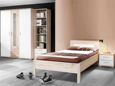 Jugendzimmer Mit Viel Stauraum by 108 Jugendzimmer Mit Viel Stauraum Kinderzimmer Step 308