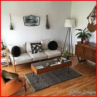apartment living room decorating ideas Apartment Living Room Decorating Ideas Pictures ...