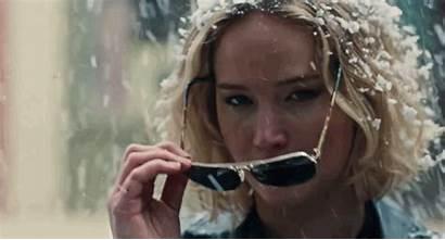 Joy Gifs Jennifer Lawrence Movies Bunch Really
