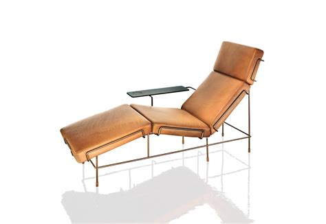 chaise longue casa traffic chaise longue by magis stylepark
