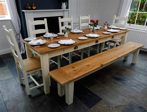 buy rustic wood dining room table reclaimed wood table