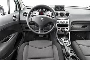 Blog Do Jornalista Arnaldo Moreira  A Exemplo Do Peugeot 408 Hatchback  O Modelo 308 Ganhou
