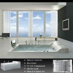 Oversized Jetted Tub by Oversized 2 Person Jetted Bathtubs Person Soaking Tub 2