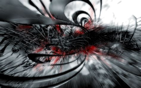 Abstract Wallpaper by Back Abstract Wallpaper Top Hd Wallpapers