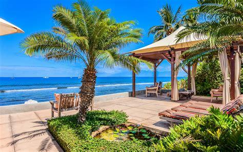 Shower Ready by Turtle Beach Villa Luxury Retreats