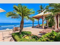 Turtle Beach Villa Luxury Retreats