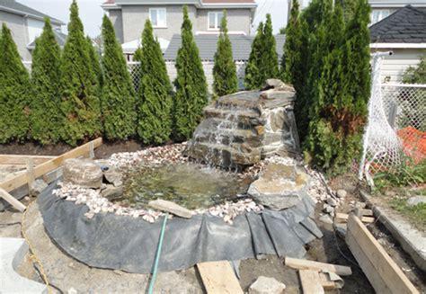 chantiers murs tours et colonnes d eau montr 233 al