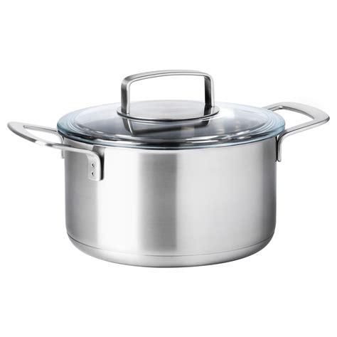 ustensiles de cuisine ikea ustensiles de cuisine et casseroles ikea