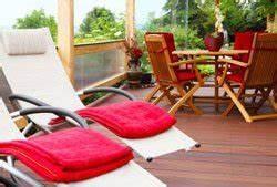 Gewächshaus Einrichten Boden : terrasse einrichten 4 tipps ~ Orissabook.com Haus und Dekorationen