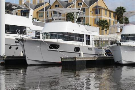 Boat Dealers Kemah Texas by Trawler Boats For Sale In Kemah Texas