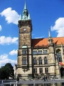 Meine Stadt Braunschweig : braunschweig herzlich willkommen auf moni 39 s homepage ~ Eleganceandgraceweddings.com Haus und Dekorationen