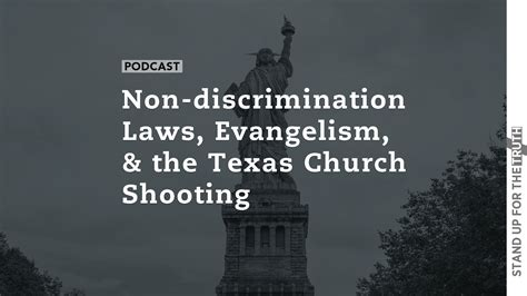 Nondiscrimination Laws, Evangelism, And The Texas Church. University In Pasadena Ca Twu Library Science. Locksmith In Alpharetta Check In Out Software. Cable And Internet At&t Office Rental Seattle. Lexington School For Recording Arts. Fine Art Photography Westbury. How To Get Free Website Domain. Downloadable Invoice Template Excel. Shriners Hospital In Philadelphia