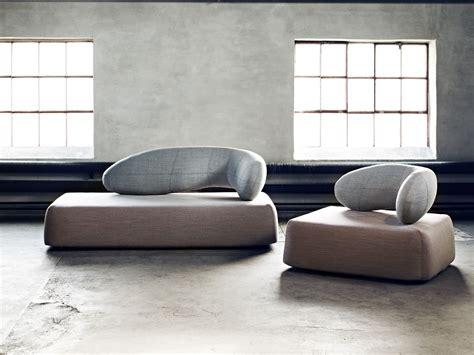 softline canapé canapé by softline design hiromichi konno