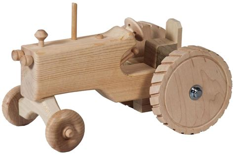 wooden farm toys amish furniture store mankato mn