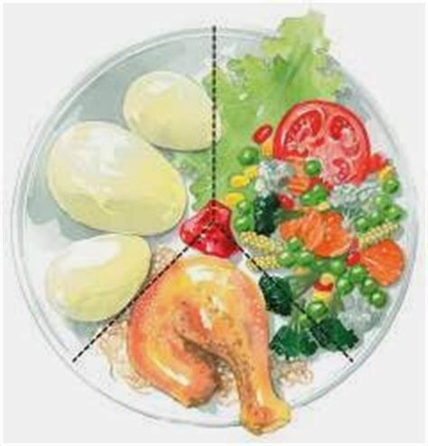 Ägg i kosten