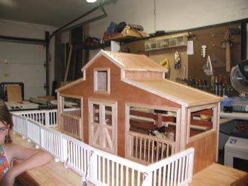 woodworking plan woodworking projects