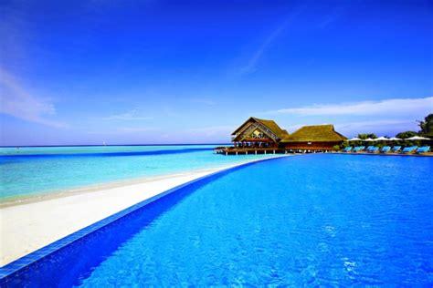 download fresh air beautiful nature full hd 1080p nature wallpaper high quality hd mac windows