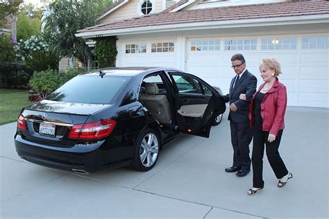 Personal Driver by Driver For Hire Your Personal Chauffeur At Your Service
