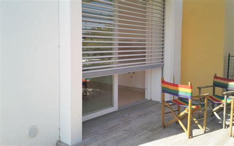 finestre senza persiane come oscurare le finestre e avere la giusta quantit 224 di