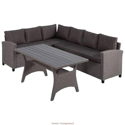 divano angolare usato piemonte loveable full size