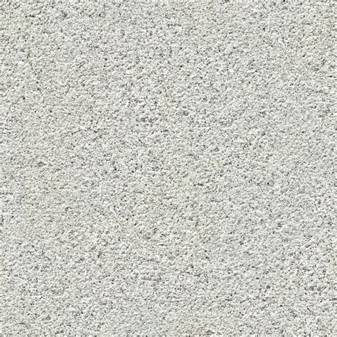 high resolution seamless textures white texture