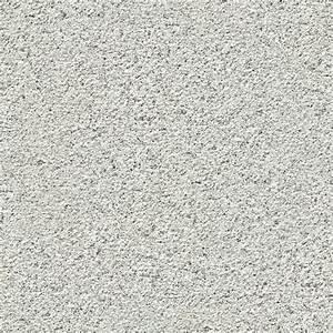 High Resolution Seamless Textures: October 2014