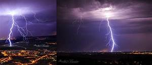 Severe thunderstorms: how bad is actually severe? – Severe ...