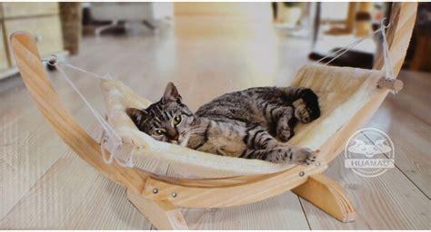Buy Cat Hammock by Aliexpress Buy Cat Hammock Cat Furniture Pet The