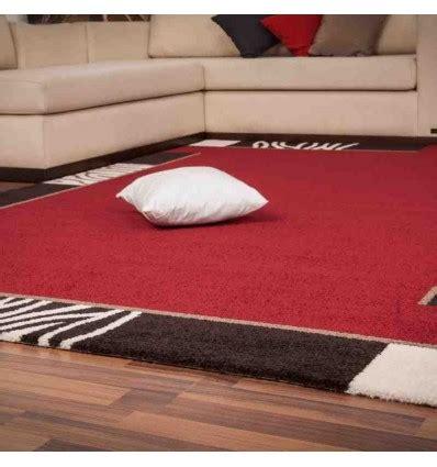 tappeto moderno rosso tappeto moderno per soggiorno switzerland bern rosso