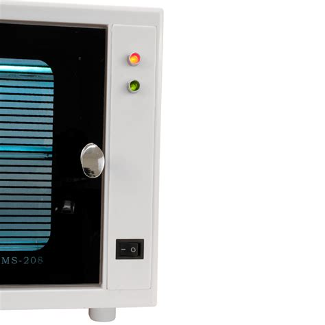 Uv Sterilizer Cabinet Singapore by Professional Uv Sterilizer Cabinet Tool Sanitizer Spa Skin