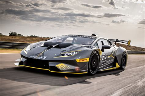 lamborghini car lamborghini huracan super trofeo evo here to reap your