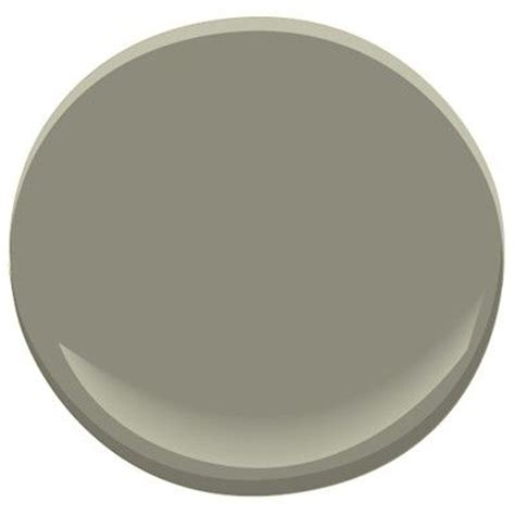 My Top 10 Benjamin Moore Grays   City Farmhouse