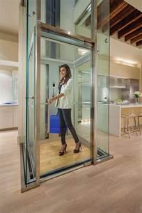 houses with elevators home elevators residential elevators elevators for homes