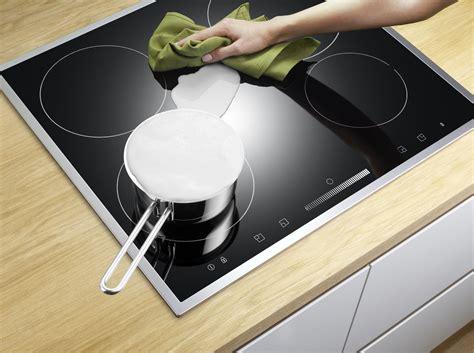 cooktop electric glass ceramic stovetop