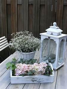 Mein Nachmittag Blumendeko : garten tischdeko fr hling ostern deko pinterest tischdeko g rten und gartendeko ~ Buech-reservation.com Haus und Dekorationen