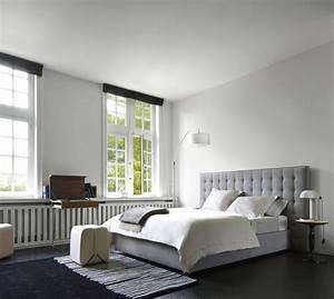 Kopfteile Für Betten : nador betten designer ligne roset ligne roset schlafzimmer schlafzimmer und bett ~ Orissabook.com Haus und Dekorationen
