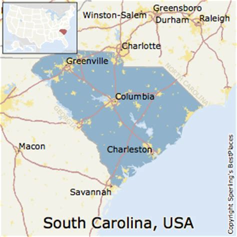 Best Places To Live In South Carolina. Poster Design Ideas. Felicitaciones De Graduacion. Jostens Graduation Cap Dimensions. Scholarships For High School Graduates. Free Land Contract Template. Free Check Register Template. Happy Holidays Template. Electronic Christmas Cards