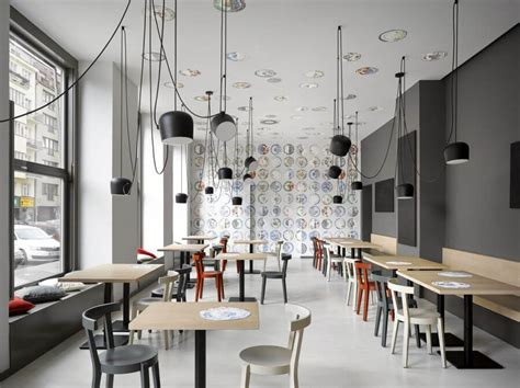 coffee shop interior design 100 modern cafe interior design concepts for look