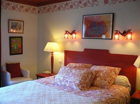 chambres d hotes 41 les chambres d 39 hôtes de magali b b montegrosso voir les tarifs 35 avis et 48 photos