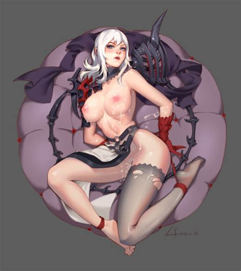 final fantasy nsfw pinup aranea highwind xxx sorted by position luscious