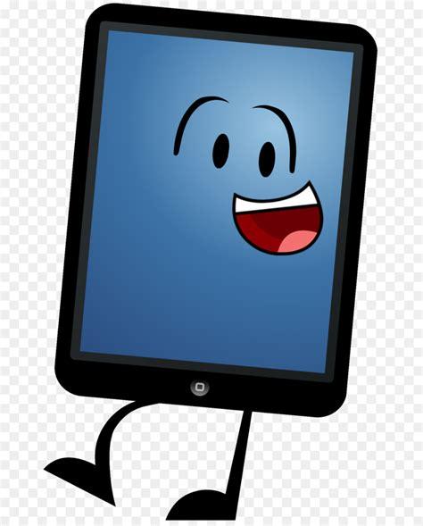 las computadoras de tableta de dibujo fan art monitores de