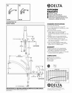 103-wf Manuals