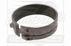 Chevy 4l80e Th400 Transmission Reverse  Rear Band  Kevlar