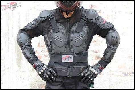 Pro Biker Motor Motorcyclist/motorcyc (end 7/6/2020 7