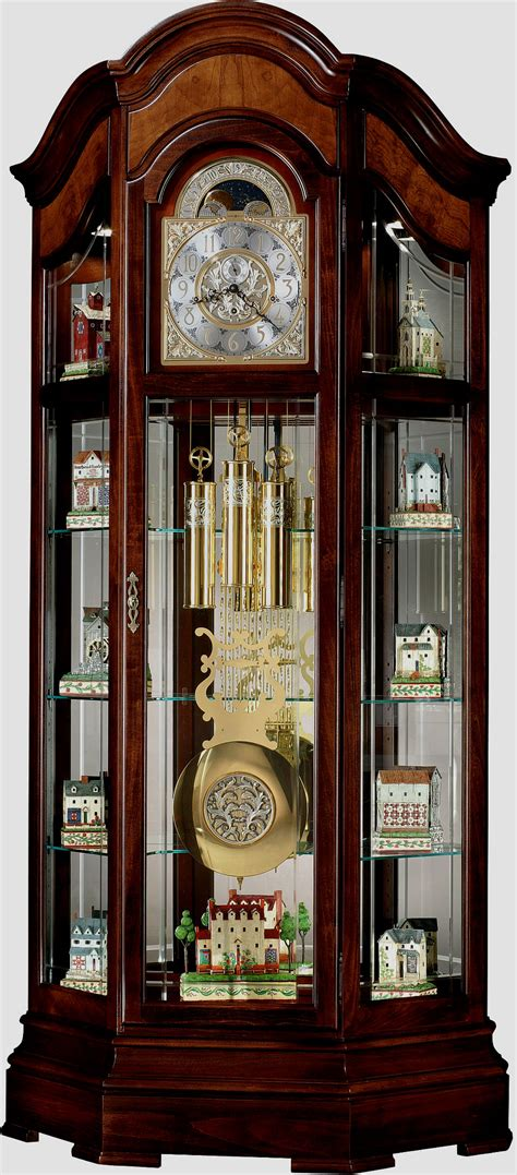 ideas cool howard miller clock parts  repairing clock