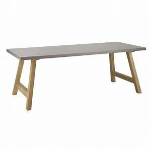 stockholm maison du monde affordable casa trs chic with With lovely meuble stockholm maison du monde 6 maison du monde table basse table basse en bois blanche