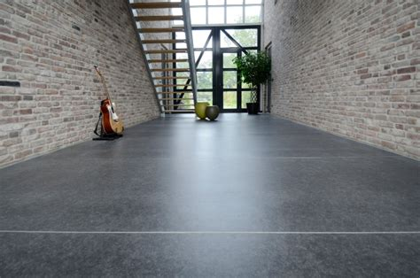 neolith porcelain worktops cladding flooring in