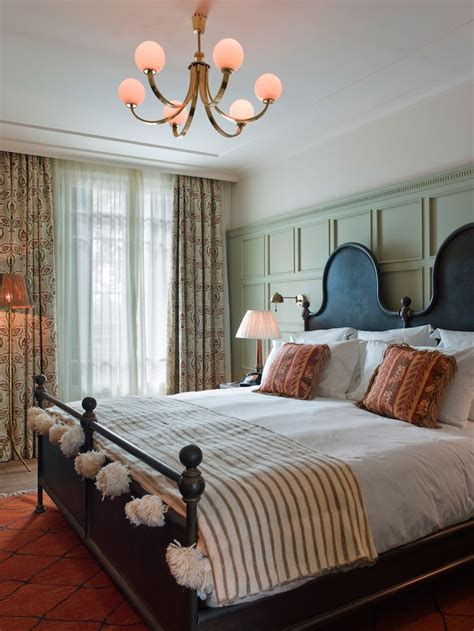 soho house style images  pinterest soho house